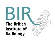 BIR Blog
