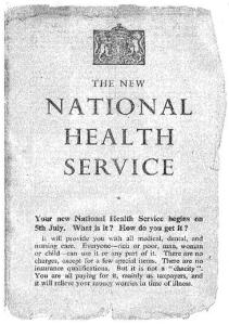 1948-NHS-leaflet