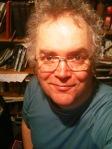Dr Adrian Thomas