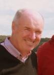 Chris Loughran BIR blog