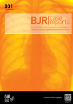 bjrcr_issue-1-cover