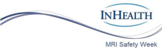 InHealth logo