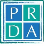 logo for PRDA