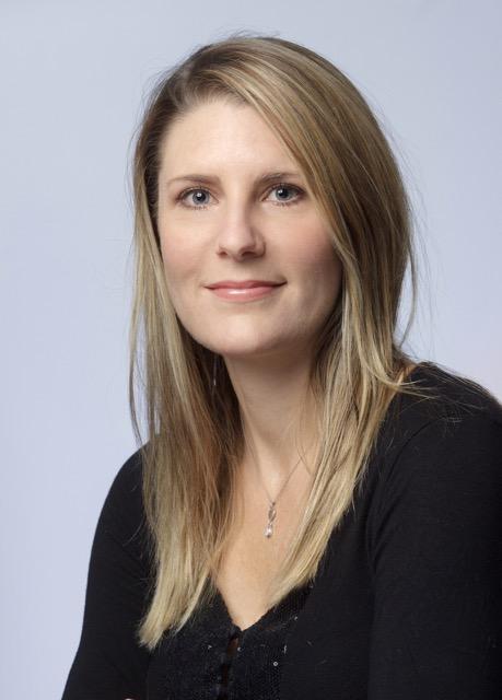 Vanessa Newman