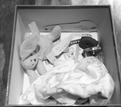 1a-memory-box-black-and-white