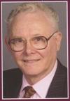 13-sir-peter-mansfield-2003