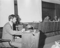 Meeting 1970 1