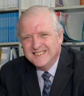 Roger Dale recent